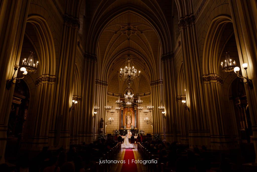 Boda san fermin de los navarros fot grafos de boda for Pisos en san fermin madrid